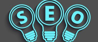 How SEO Assists Established Businesses
