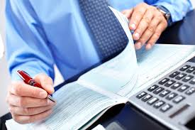 Tips to Find Great Hervey Bay Accountants