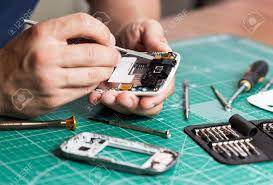 Things every technician should know when dealing in a phone repair business